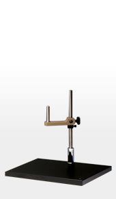 MOP stand